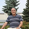 Юрий, 61, г.Казань