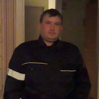 Антон, 32 года, Козерог, Красноярск
