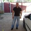 николай, 52, г.Тараклия