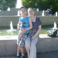 Tina, 37 лет, Лев, Новосибирск