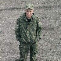 Марат, 29 лет, Лев, Саратов