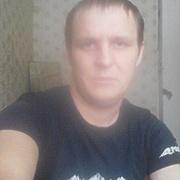 Сергей 30 лет (Водолей) Шарья