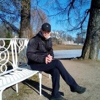 Дмитрий, 37 лет, Дева, Санкт-Петербург