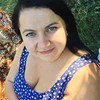 Ольга, 25, г.Киев