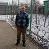Владимир, 68, г.Кореновск