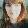 Anastasiya, 28, Kotelnikovo