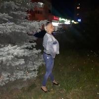 Оксана, 35 лет, Близнецы, Дзержинск