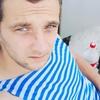 Kolya, 23, Kobrin