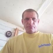 Сергей 42 Юрьевец