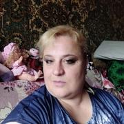 Диана Копилевич 40 Днепр
