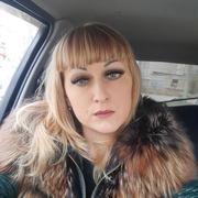 Знакомства в Челябинске с пользователем Екатерина 33 года (Лев)
