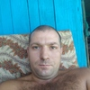 Dima Sinkevich, 50, Svetlogorsk