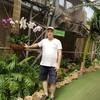 Eduard, 49, г.Тель-Авив-Яффа