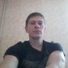 Илья, 37, г.Невьянск