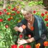 Христина, 53, г.Харьков