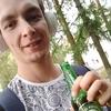 Валерка, 26, г.Москва