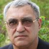 Константин, 61, г.Москва