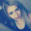 Kristina, 24, г.Боярка