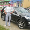 Михаил, 47, г.Витебск