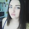 Дария, 20, г.Днепропетровск