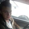 Максим Гуськов, 24, г.Самара