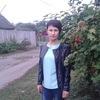 Вера, 34, г.Сурское