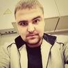 Вячеслав, 28, г.Копейск