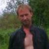 олег, 51, г.Лебедин