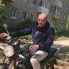 Алексей, 26, г.Арзамас