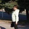 татьяна, 45, г.Никополь
