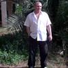 Diego, 57, г.Хайфа