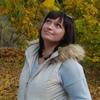Ольга, 43, г.Воронеж