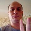 Tyoma, 35, Ivanovo