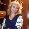 Олеся, 36, г.Красноярск