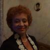 Людмила, 61, г.Октябрьский (Башкирия)