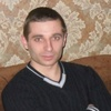 Александр, 27, г.Макеевка