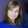 ТАТЬЯНА, 26, г.Улан-Удэ