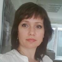 Елена, 45 лет, Близнецы, Николаев