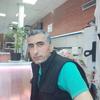 Илья, 40, г.Дедовск