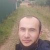 uktam, 31, Khabarovsk