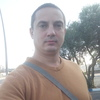 Вадим, 34, г.Ашкелон
