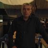 Алексей Павлович., 42, г.Добрянка
