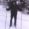 Сергей, 34, г.Березовский (Кемеровская обл.)