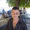 Владимир, 39, г.Алушта