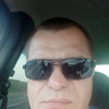 Владимир, 41, г.Клин
