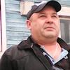 Виктор, 53, г.Сургут