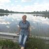 натали, 41, г.Брянск