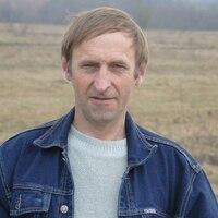Николай Львович, 51 год, Скорпион, Ярославль