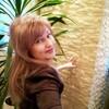 Светлана, 58, г.Донецк