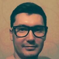 Владислав, 32 года, Скорпион, Томск